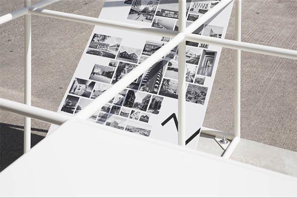 Burrus Nussbaumer Architectes